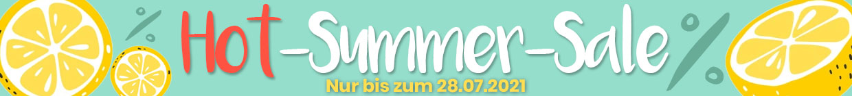 Hot-Summer-Sale