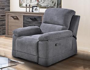 Fernseh & TV-Sessel
