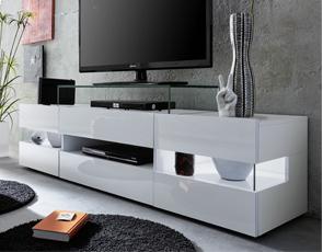 TV & Hifi-Möbel