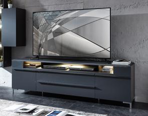 TV Boards