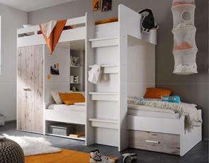 Kinderzimmermöbel