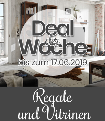 Möbel Günstig Online Kaufen Bei Lifestyle4living