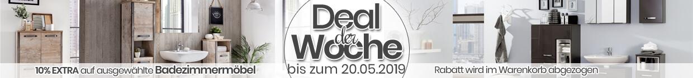 Deal der Woche