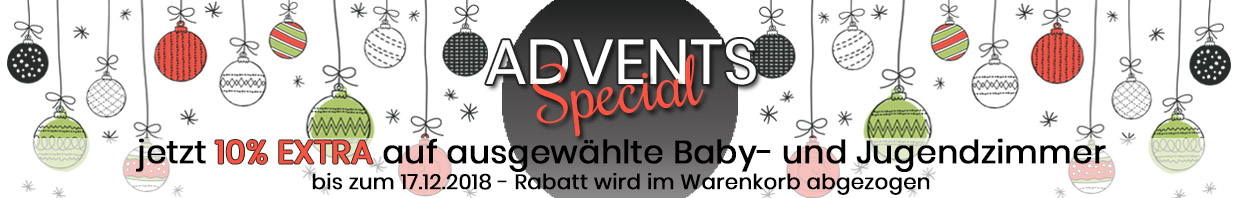 Advents Special