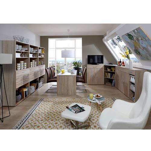 kleiderschrank eckschrank schranksystem schrankkombination wei alpinwei 26853 ebay. Black Bedroom Furniture Sets. Home Design Ideas