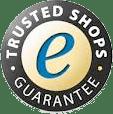 Trustedshops Zertifikat für lifestyle4living.de